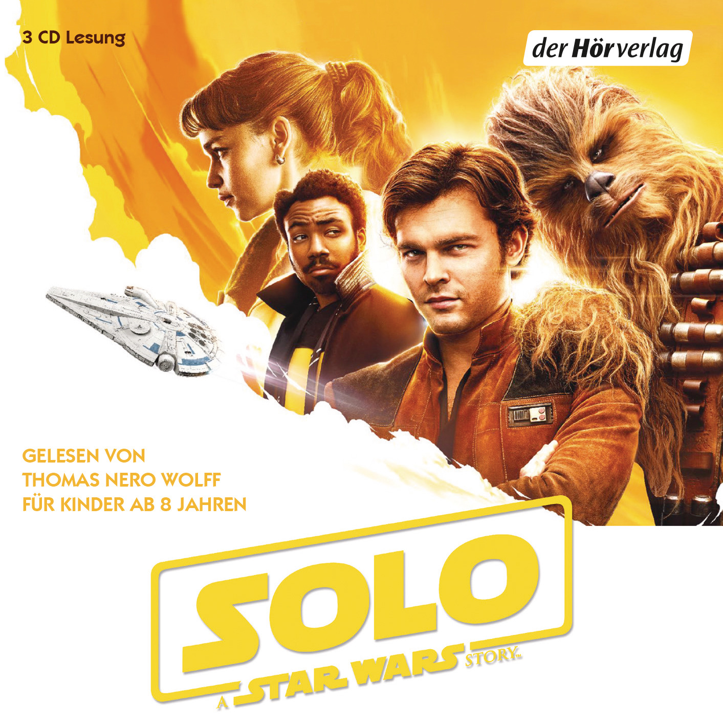 Solo A Star Wars Story 01102018