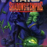 Shadows of the Empire - Kenner Special #1 (Mai 1996)