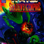 Shadows of the Empire - Kenner Special #2 (Mai 1996)