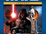 Star Wars Comic-Kollektion, Band 49: Infinities: Eine neue Hoffnung (10.07.2018)