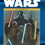Star Wars Comic-Kollektion, Band 51: Vector I: Der Muur-Talisman (14.08.2018)