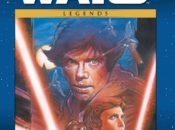 Star Wars Comic-Kollektion, Band 54: Das letzte Kommando (24.09.2018)