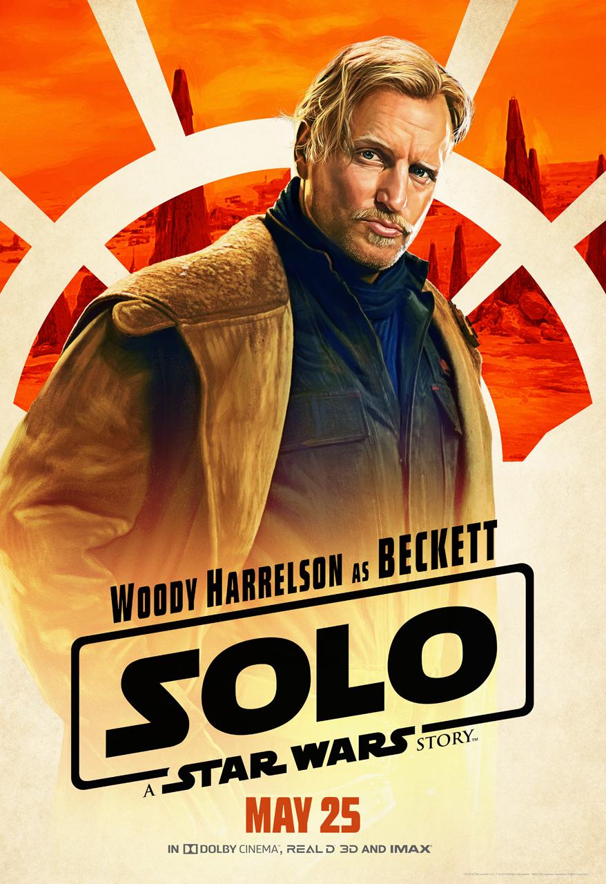 Star Wars Kartenvorverkauf