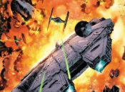 Star Wars #51 (18.07.2018)