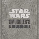 Smuggler's Guide (Deluxe Edition) (Oktober 2018)