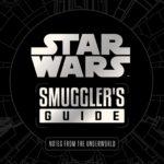 Smuggler's Guide - Box