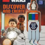 LEGO Star Wars: Discover and Create (Mai 2018)