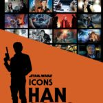 Star Wars Icons: Han Solo (27.11.2018)