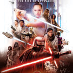 Star Wars: The Rise of Skywalker: Official Movie Special (24.12.2019)