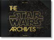 The Star Wars Archives: Episodes I-VI: 1977-1983 (07.11.2018)