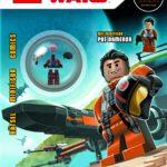 LEGO Star Wars: Rätselspaß für Raumschiff-Helden (10.09.2018)
