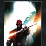 Darth Maul (Limitiertes Hardcover) (28.08.2018)