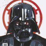 "Darth Vader #18 (Rod Reis Galactic Icon ""Darth Vader"" Variant Cover) (11.07.2018)"