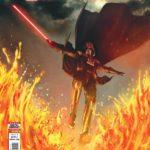 Darth Vader #21 (12.09.2018)