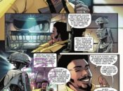 Lando: Double or Nothing #1 Vorschauseite 3
