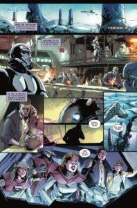 Lando: Double or Nothing #1 Vorschauseite 4