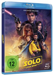 "<a href=""https://www.amazon.de/dp/B07D94NW1H?tag=jedibiblio-21"" target=""_blank""><em>Solo: A Star Wars Story</em> Blu-ray</a>"