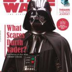 Star Wars Insider #182 (10.07.2018)