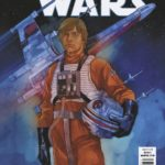 Star Wars #50 (Phil Noto Variant Cover) (04.07.2018)