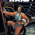 Star Wars #53 (05.09.2018)