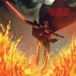 Darth Vader: Dark Lord of the Sith Volume 4: Fortress Vader (12.02.2019)