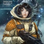 Doctor Aphra Volume 4: The Catastrophe Con (08.01.2018)
