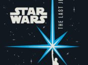 Star Wars: The Last Jedi - A Junior Novel (06.09.2018)
