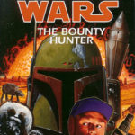 The Bounty Hunter (27.01.1994)