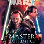 Master and Apprentice (16.04.2019)