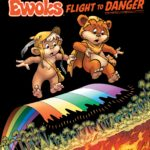 Ewoks: Flight to Danger (19.03.2019)