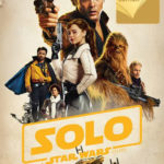 Solo: A Star Wars Story: Expanded Edition (Barnes & Noble Exclusive Edition) (04.09.2018)