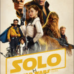 Solo: A Star Wars Story: Expanded Edition (30.04.2019)
