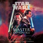 Master & Apprentice (16.04.2019)
