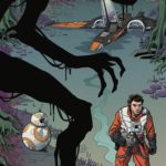 Star Wars Adventures #15 (24.10.2018)