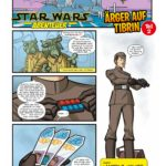 Star Wars Universum #8 - Comic 2