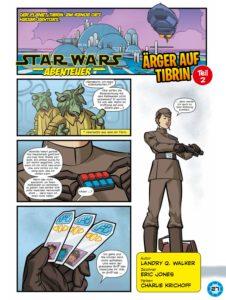 Star Wars Universum #8 - Comic 2