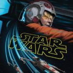 Star Wars #50 (Rahzzah ComiXposure Variant Cover) (04.07.2018)