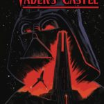 Star Wars Adventures: Tales from Vader's Castle #5 (Cover A by Francesco Francavilla) (31.10.2018)