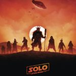 Solo - B&N-Poster - Seite 1