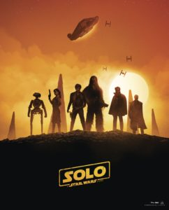 Solo - B&N-Poster - Seite 2