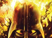 Darth Vader #24 (28.11.2018)