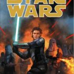 Star Wars Legends Epic Collection: The Old Republic Volume 3 (02.04.2018)