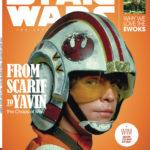 Star Wars Insider #183 (21.08.2018)