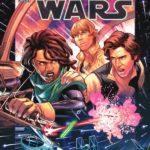 Star Wars #56 (07.11.2018)