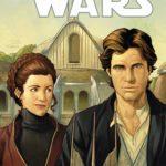 Star Wars #57 (21.11.2018)