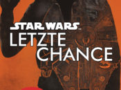 Letzte Chance (September 2019)
