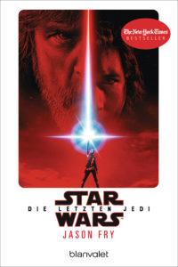 Star Wars: Die letzten Jedi (Juni 2019)