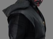 Darth Maul in Solo