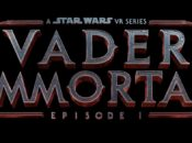 Vader Immortal: A Star Wars VR Series - Episode I
