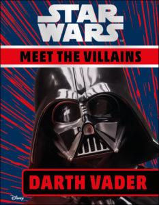 Meet the Villains: Darth Vader (07.05.2019)